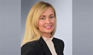Anne Brachet nommée Directrice générale adjointe Air ...