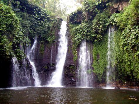 pemalang regency visit indonesia   beautiful