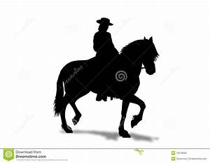 The gallery for --> Running Horses Silhouette