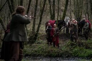 Outlander Season 4 Episode 5 Review: Savages - TV Fanatic