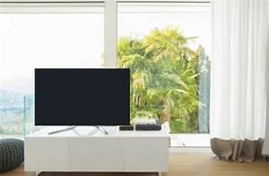 Die Besten Fernseher : raumtrenner mit fernseher die besten ideen ~ Orissabook.com Haus und Dekorationen