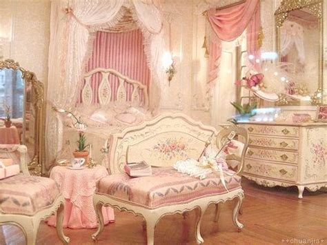 images   pink glitter room  pinterest