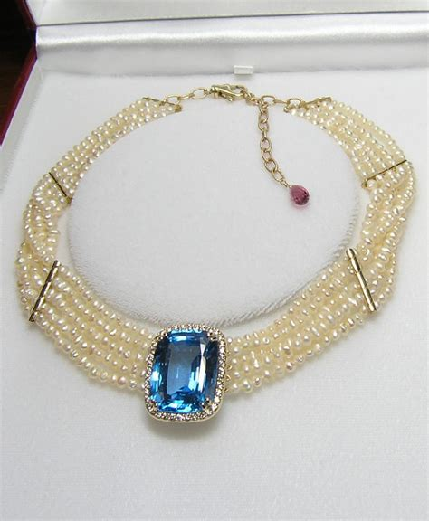 pearls  jewelry divas    store