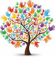 Résultat d'images pour coopération solidarité images
