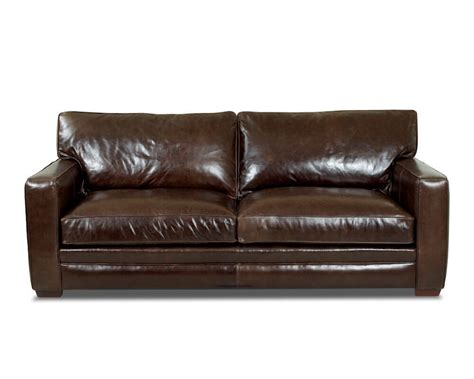 best quality reclining sofa best quality leather recliner sofa mjob blog