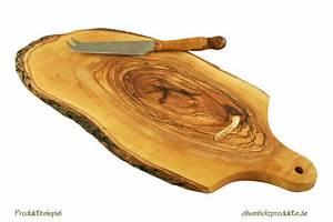 Holz Behandeln Olivenöl : k sebrett rustikal aus olivenholz holz ca 40 cm ebay ~ Indierocktalk.com Haus und Dekorationen
