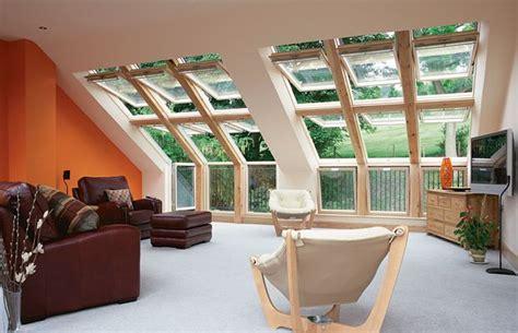 25 best ideas about loft conversions on pinterest attic