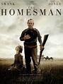 The Homesman   Actu Film