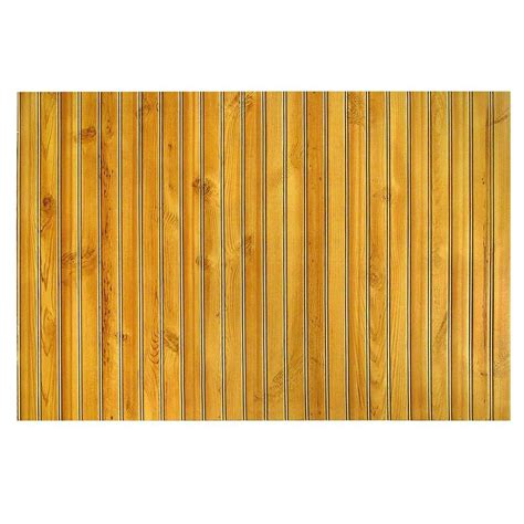 wood panel dimensions 1 4 in x 48 in x 32 in pendleton wainscot panel hd19032481 the home depot