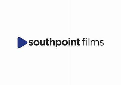 Southpoint Films South
