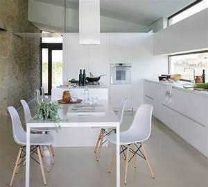 c, u00f3mo, conseguir, m, u00e1s, luz, en, una, cocina, moderna