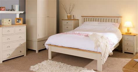 portland bedroom flexiload furniture news magazine