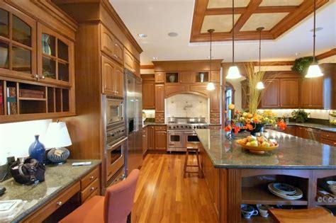 Home Renovation  Oakwood Renovation Experts