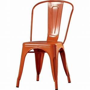 Stallard Dining Chair  With Images