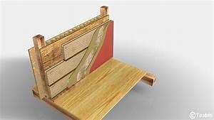 Osb Platten Für Außen : neubau au enwand im trockenbau mit lehmbauplatten ~ Lizthompson.info Haus und Dekorationen
