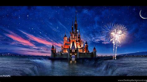 Disney Castle Desktop Wallpaper disney castle wallpapers for iphone desktop background
