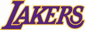 File:LakersWordmark.png - Wikipedia