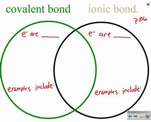 Mr  Barcroft U0026 39 S Class  Test On Bonding