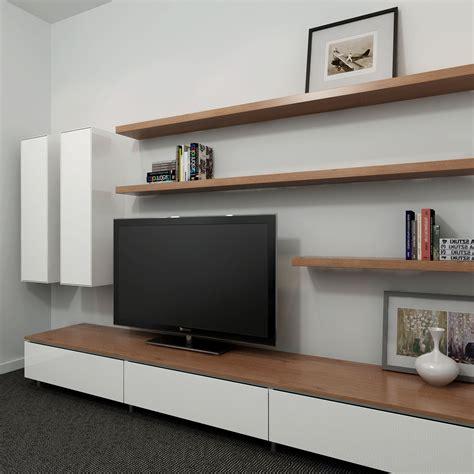 corner tv shelf 15 collection of tv corner shelf unit