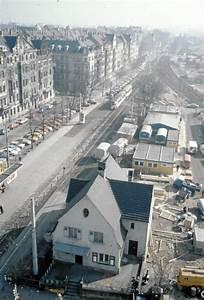 U Bahn Fürth : als die u bahn nach f rth kam f rthwiki e v ~ Eleganceandgraceweddings.com Haus und Dekorationen