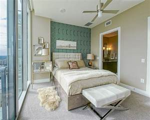 how to choose the best small bedroom decorating ideas With ideas on how to decorate a small bedroom