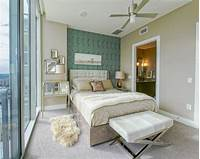 small bedroom decorating ideas How to Choose the Best Small Bedroom Decorating Ideas ...