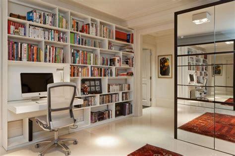 space saving fold  desks