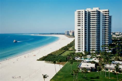 marco island quot package quot gets ready