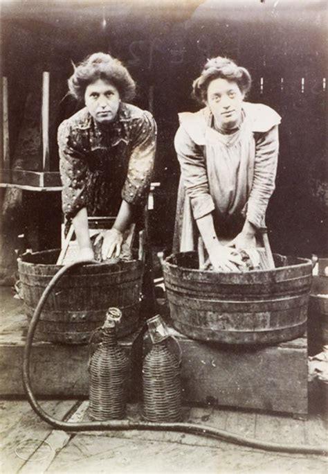 Elenco Sedi Inail Mostra Fotografica Itinerante Sulle Donne Tra Antichi