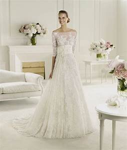 valentino vintage wedding dresses naf dresses With valentino wedding dress