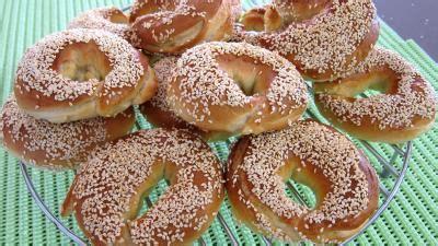 cuisine juive polonaise gateaux juifs