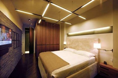 cool ideas  led ceiling lights  wall lighting