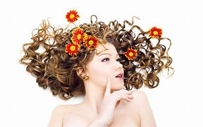 Wallpapers Hairstyles