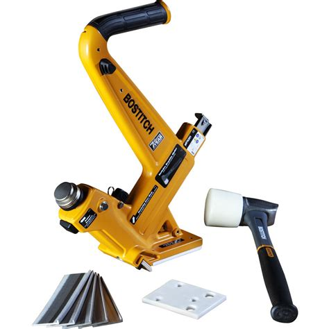 bostitch flooring nailer owners manual you should probably read this about bostitch mfn 201 50mm