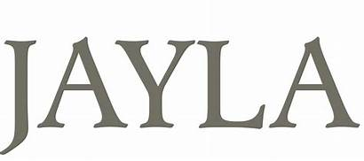Jayla Meaning