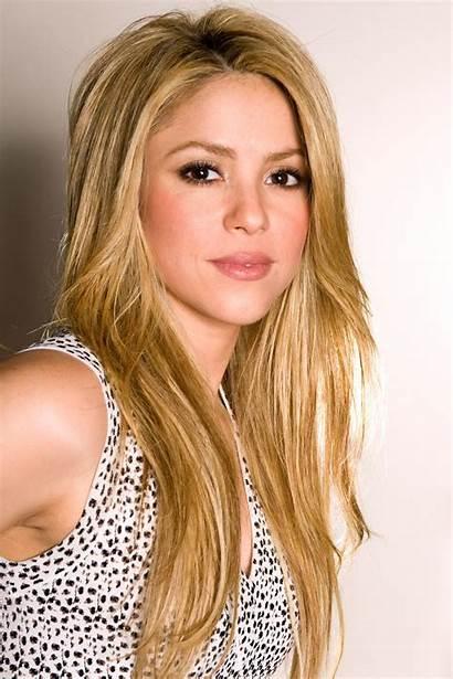 Shakira Wallpapers Album Female Hq 1080p Singers