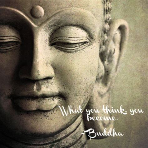 buddha quote buddha