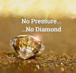 Diamond Quotes Captivating Love Quotes On Diamonds  Love Quotes And Diamonds Quotesgram