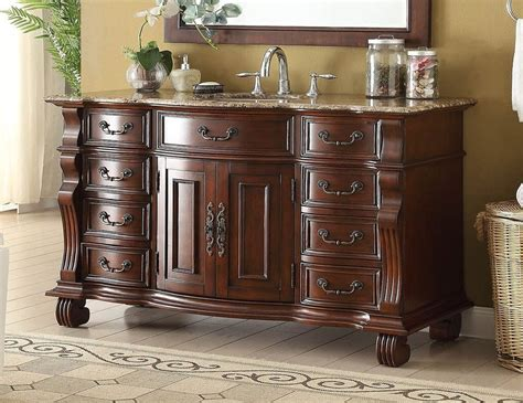 Bathroom Vanities Under 30 Inches