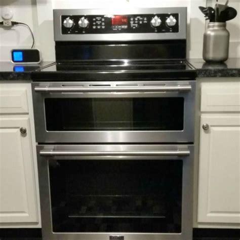 kitchen accessories in best 25 stainless steel spray paint ideas on 4962