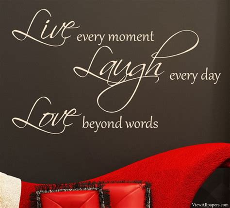 nice moments quotes quotesgram