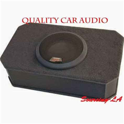 Alpine Sbr-s8-4 8-inch Type-r Car Audio