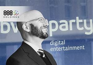 Bwin Party Services : 888 holdings purchased for 898m ~ Markanthonyermac.com Haus und Dekorationen