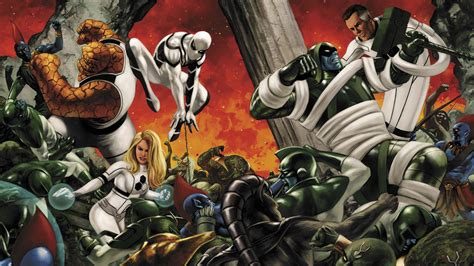 future foundation hd wallpapers backgrounds