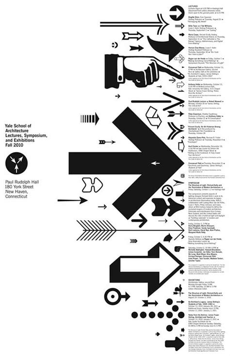 typography visual hierarchy 28 images type hierarchy exles effective contrasts typography a