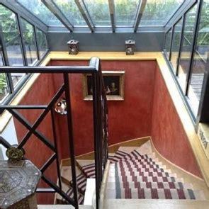 passage d escalier moquette passage d escalier moquette 28 images sols hussenet chalons en chagne marne peinture