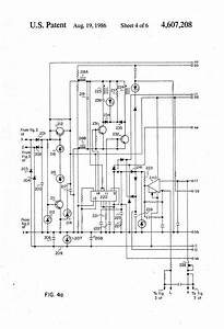 Schumacher Se 4022 Wiring Diagram
