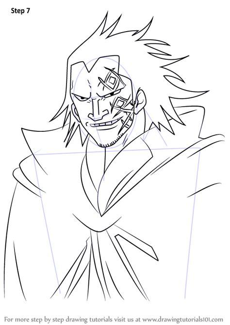 learn   draw monkey  dragon   piece