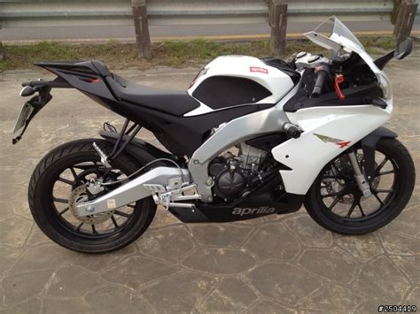 aprilia rs 125 tuning aprilia rs 125 tuning reviews prices ratings with various photos