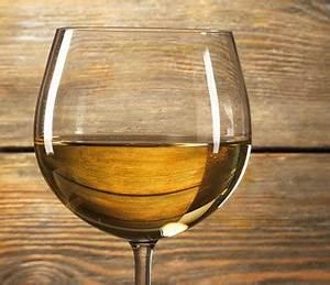 Verre A Paille : verre a vin paille ~ Teatrodelosmanantiales.com Idées de Décoration